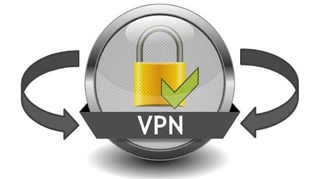Cara Mendapatkan PPTP VPN Gratis