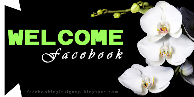 How to Rejoin facebook