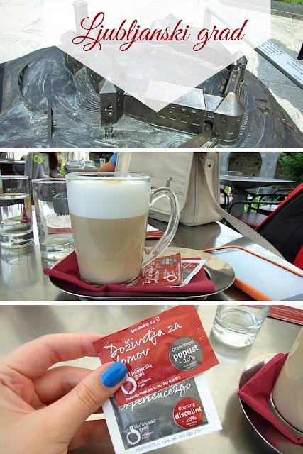 Grajska kavarna