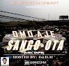 MIXTAPE: Dj HM – Omo Aje Sango Ota Mixtape