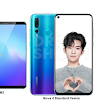 TSPN1: ZTE nubia M3 Vs LG Q9 Vs Huawei nova 4 Standard Version Comparisons