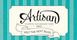 http://crushoncolour.blogspot.com.au/2017/06/artisan-jun-1.html