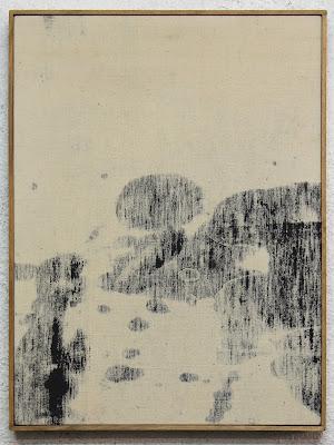 artiste peintre jean baptiste besancon