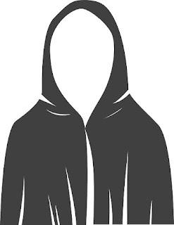 أسماء الأقمشة و أنواع الألبسة