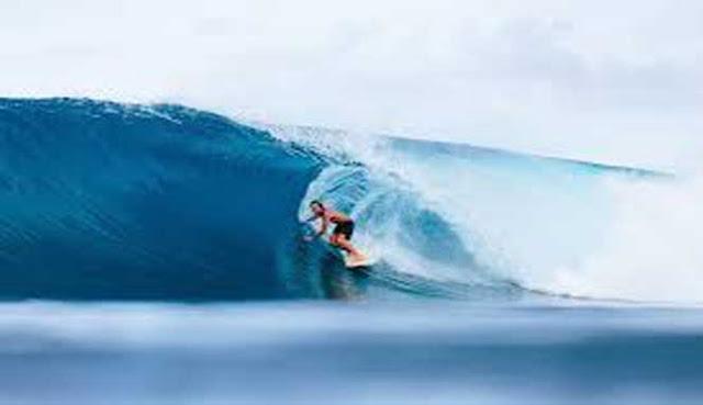 SPOT SURFING TERBAIK DI KEPULAUAN MENTAWAI SPOT SURFING TERBAIK DI KEPULAUAN MENTAWAI YANG WAJIB DICOBA