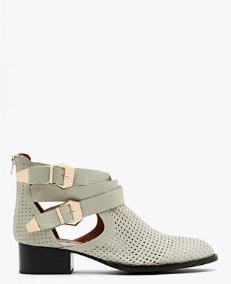 NASTY-GAL-Balenciaga-cut-out-elblogdepatricia-shoes-zapatos-scarpe