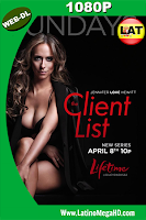 The Client List (2012) Temporada 1 Latino HD WEB-DL 1080P ()