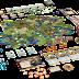 Fantasy Flight Games anuncia  Sid Meier's Civilization: A New Dawn