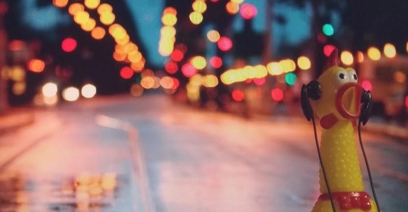 雨木散文故事,雨木廣播電台,觀後感,有聲文章,線上廣播,online radio