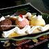 Menikmati Es Krim di Toko Oen, Kuliner Legendaris dari Malang