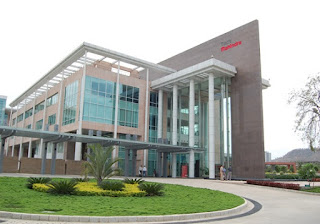 Tech Mahindra Walkin Event for Software Developer(Any Graduates)
