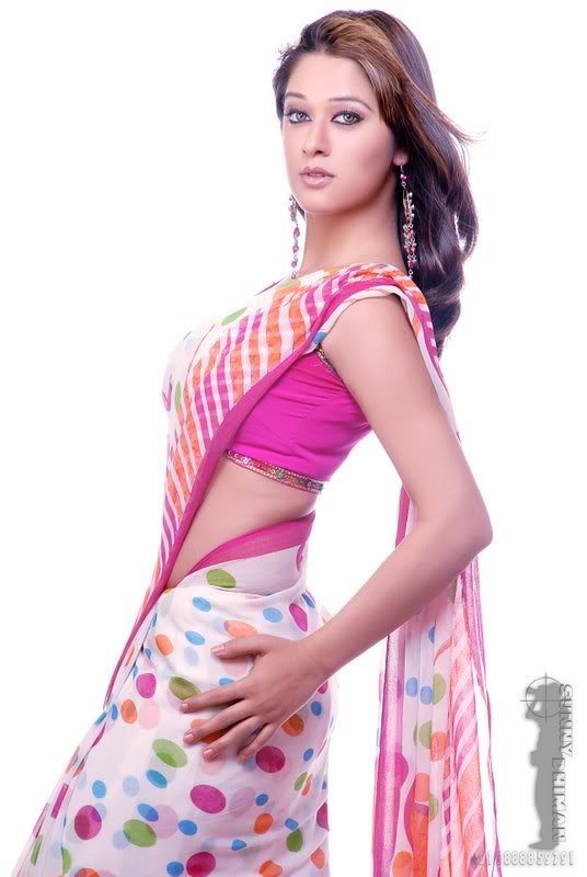 Akshita Vasudeva Punjabi Model Hot Photoshoot Sexy Tight -6921