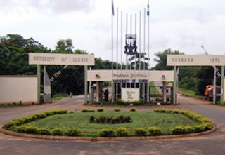 UNILORIN Expels 24 Students
