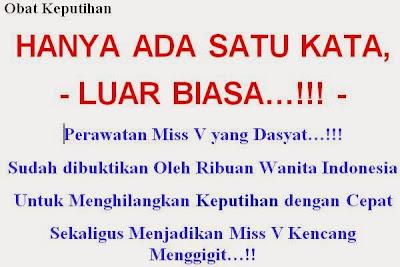 http://alami-keputihan.blogspot.com/2013/12/cara-mengatasi-keputihan.html