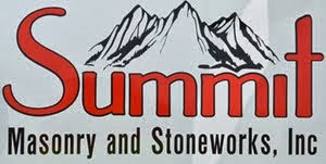 Summit Masonry