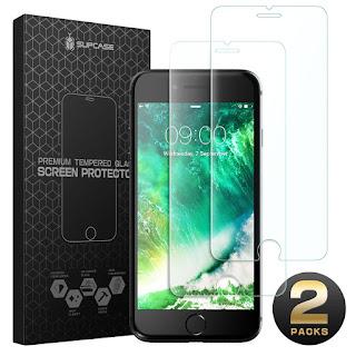 SUPCASE iPhone 7 Plus