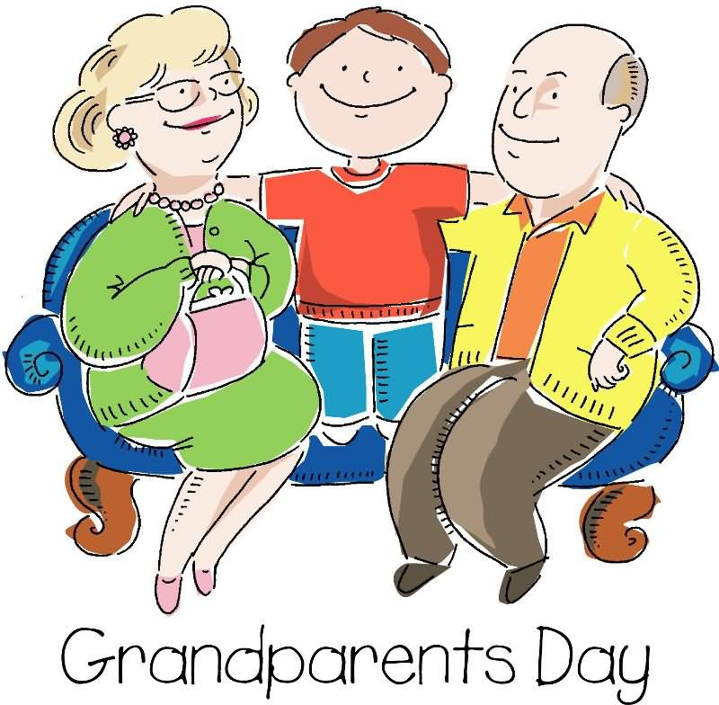 Happy-Grandparents-Day-Kid-With-His-Grandparents