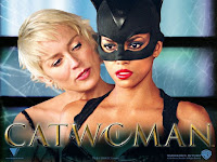 Catwoman 2004 Mobile Movies