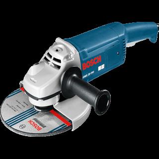 Máy mài góc Bosch GWS 20-180 Professional