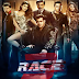 Race 3 Song: सलमान ने अपनी फिल्म के लिए लिखा गाना, इससे पहले लिखे हैं इस फिल्म के लिए डायलॉग