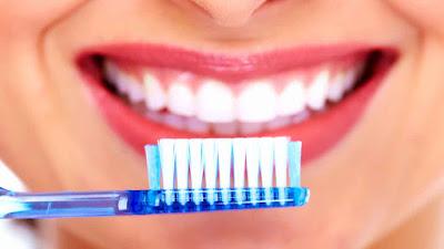 Poor Oral Hygiene