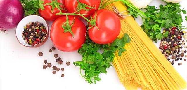 Inilah Pentingnya Asupan Nutrisi Dan Vitamin Pada Rambut