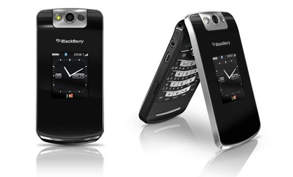 BlackBerry 8220 - Điện thoại nắp gập bền bỉ nhất, thiết kế bóng bẩy, sang trọng.  Những ai đam mê sưu tầm điện thoại cổ không lạ lẫm về BlackBery 8220 nữa, chiếc điện thoại nắp gập đầu tiền của BlackBerry, thiết kế bo cáp bền bỉ, cho tới bây giờ vẫn còn sử dụng tốt. BlackBerry nắp gập 8220 ra mắt khoảng năm 2008, thời điểm thịnh hành của những mẫu điện thoại nắp gập, đã gần chục năm rồi, cảm xúc mỗi khi cầm lại có gì đó rạo rực, hoài niệm một thời sinh viên mộng mơ. BlackBerry 8220 - chiếc điện thoại khơi gợi lại quá khứ bùng cháy tương lai. BlackBerry 8220 điện thoại nắp gập nhỏ gọn, mang thông điệp của một smartphone, chạy ứng dụng đa nhiệm, kết nối wifi,... Như một món quà dành cho anh em chơi điện thoại cổ, BlackBerry 8220 flip được mình lựa chọn và kiểm tra kĩ từng chiếc từ hình thức tới tính năng, máy móc đều nguyên bản, mọi tính năng hoạt động tốt, loa mic nghe gọi to rõ ràng, cơ cáp chuẩn chỉnh, kèm theo đó là chế độ bao test 1 tháng, hoàn tiền 100% nếu có lỗi.  Giá tốt nhất: 800.000 (máy, pin, sạc cáp), Bảo hành 1 đổi 1 trong 1 tháng cho anh em thoải mái. Không lấy sạc cáp giá còn: 750.000 Anh em lấy số lượng có giá tốt. Mua hàng trực tiếp tại: - Số 7/8/389 Lạc Long Quân, HN - Số 14 Doãn Uẩn, Ngũ Hành Sơn, Đà Nẵng  Liên hệ: 0904.691.851  Giao hàng MIỄN PHÍ tại Hà Nội, HCM, Đà Nẵng. Nhận hàng trả tiền.  Anh em ở tỉnh khác + thêm Phí vận chuyển: 50k, và đặt hàng bằng card đt 50k, khi nào nhận máy thanh toán tiền máy. Lí do tại sao phải đặt hàng trước thì anh em đọc tại đây: http://blackberry.dienthoai9999.com/2015/12/huong-dan-mua-hang-tai-dienthoai9999com.html   Hình chụp máy:              ĐIỆNTHOẠI9999.COM được bắt đầu từ một niềm đam mê điện thoại cổ, đam mê blackberry để trở thành nơi mua bán điện thoại uy tín, đặc biệt về blackberry. Mặc dù còn là shop điện thoại nhỏ bé nhưng với sự đam mê công việc, cùng với sự nhiệt tình phục vụ khách hàng, luôn coi khách hàng là bạn để tư vấn, giao lưu, học hỏi, DIENTHOAI9999.COM đã được anh em chơi điện thoại cổ khắp