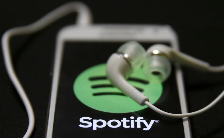 6 funciones lanzadas por Spotify en el último año que debes conocer