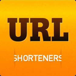 Daftar Pemendek Link / Shortlink dengan bayaran termahal