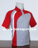http://www.grosirkaosolahraga.com/p/blog-page_34.html