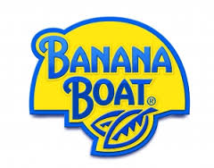 buy Banana Boat