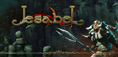 Download Game Android Gratis Iesabel apk + obb