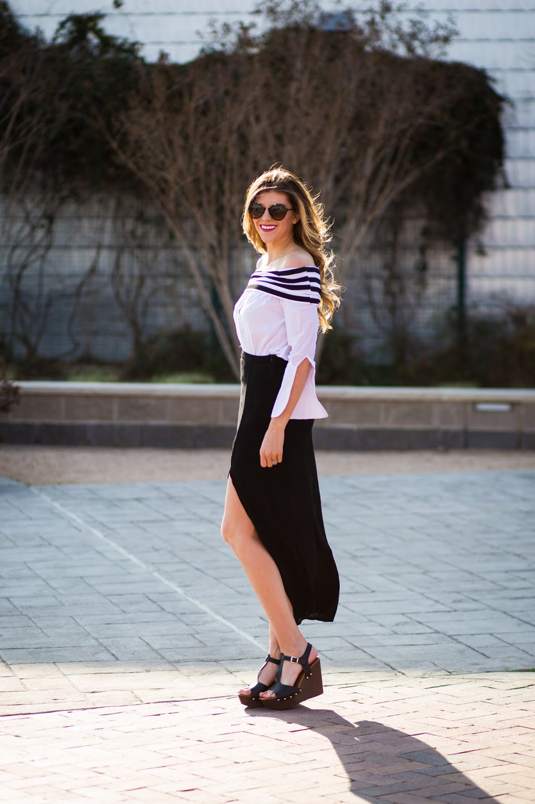 Fashion Bloggers To Follow   beautywithlily.com