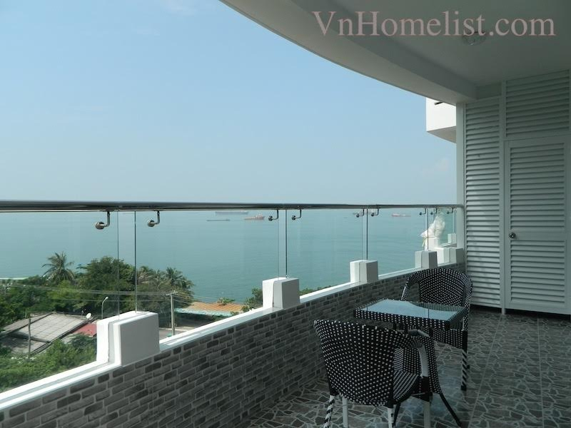 Thuy Tien For Rent