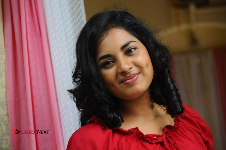 achamindri tamil movie stills 0015 - srushti dange cute dimple girl