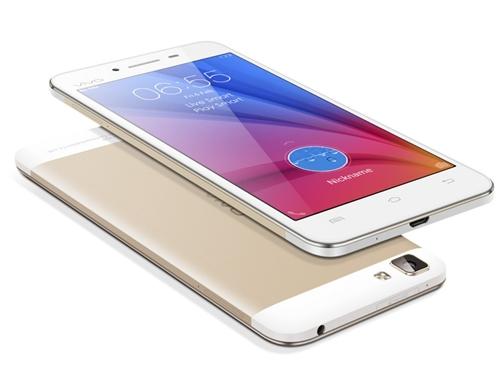 Harga HP Vivo V1 dan Spesifikasi Vivo V1 Smartphone Terbaru