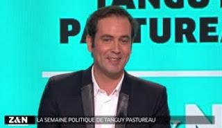 Humour.Emission du 03/02/2016-Zemmour & Naulleau: La semaine politique de Tanguy Pastureau (vidéo)  dans Humour la%2Bsemaine%2Bpolitique%2Bde%2Btanguy%2Bpastureau