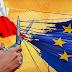Ο δισεκατομμυριούχος που διεκδικεί την πρωθυπουργία της Τσεχίας δεν θέλει το ευρώ