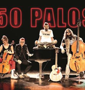 JARABE DE PALO EN PERÚ 2017: Banda española confirma su Concierto en el Autitorio del Pentagonito - Lima - Venta y Precio de Entradas Teleticket
