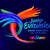 About JESC 2016