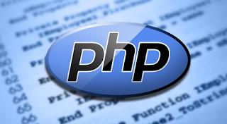php - soru - görüş - öneri