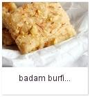 http://www.mniam-mniam.com.pl/2011/10/badam-burfi.html