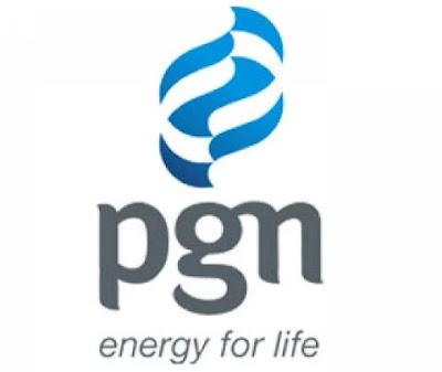 Gaji Karyawan Perusahaan Gas Negara PGN