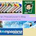 Ketika Memiliki Blog Lebih Dari Satu