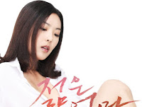 Film Young Mother 4 (2016) HDRip Subtitle Indonesia