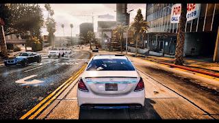 تحميل لعبة GTA SAN ANDREAS الجديدة 2017 بدون مشاكل