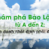 """Khám phá du lịch Bảo Lộc từ A đến Z: """"Địa danh nhất định phải đến"""""""