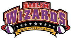 Opportunity for Sponsorships - Harlem Wizards to play Team FPS - Nov 17