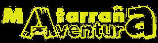 Matarraña, aventura, turismo activo