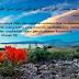 Bacaan Shalawat Badar (Badriyah) Lengkap Bahasa Arab, Tulisan Latin dan Terjemahannya